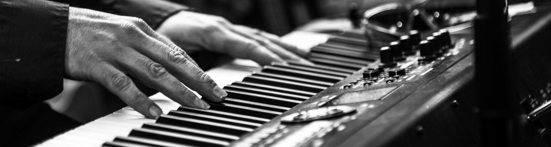 Djahîz | MUSICIEN